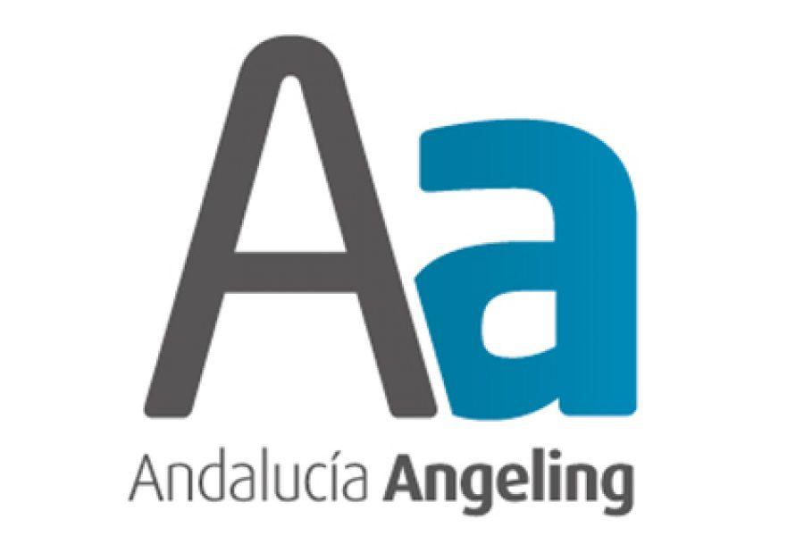 AABAN, Asociación de Business Angels de Andalucía y AMA, establecen un programa de colaboración para impulsar Crowdangels Andalucía
