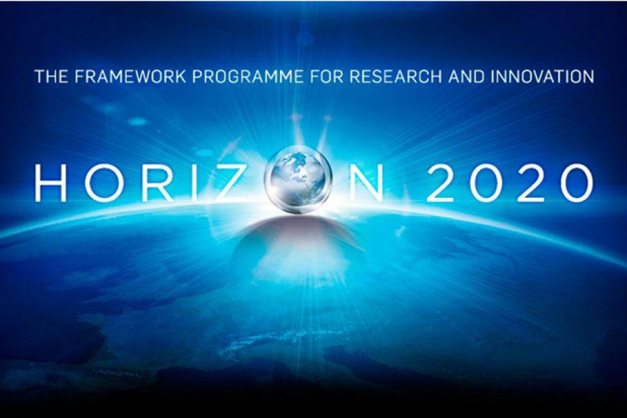HORIZONTE 2020 Jornada Informativa – Tecnologías de la Información y las Comunicaciones